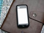欧版、美版手机什么意思?