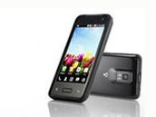 LG P990 安卓2.3.7ROM 七夕特献给你爱情的滋味