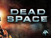 死亡空间 | 被评价为年度最佳游戏的