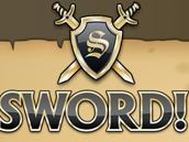神剑 | 无尽之剑