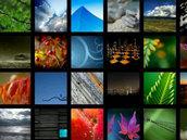 快图浏览 | 最好的多功能图片浏览器