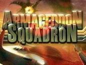 末日中队 Armageddon Squadron游戏视频