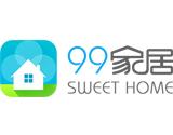 《99家居》新手教学视频 1-主引导页面