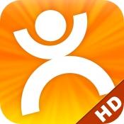 【大众点评HD】iPad用户HD版客户端