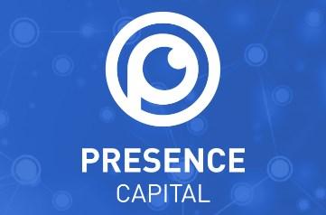 Presence Capital