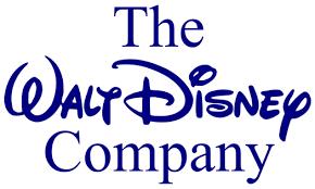 华特迪士尼公司