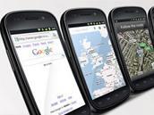 Android每周导读之Nexus S热度高[独家]