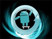 Android每周导读之CM7稳定版发布[独家]