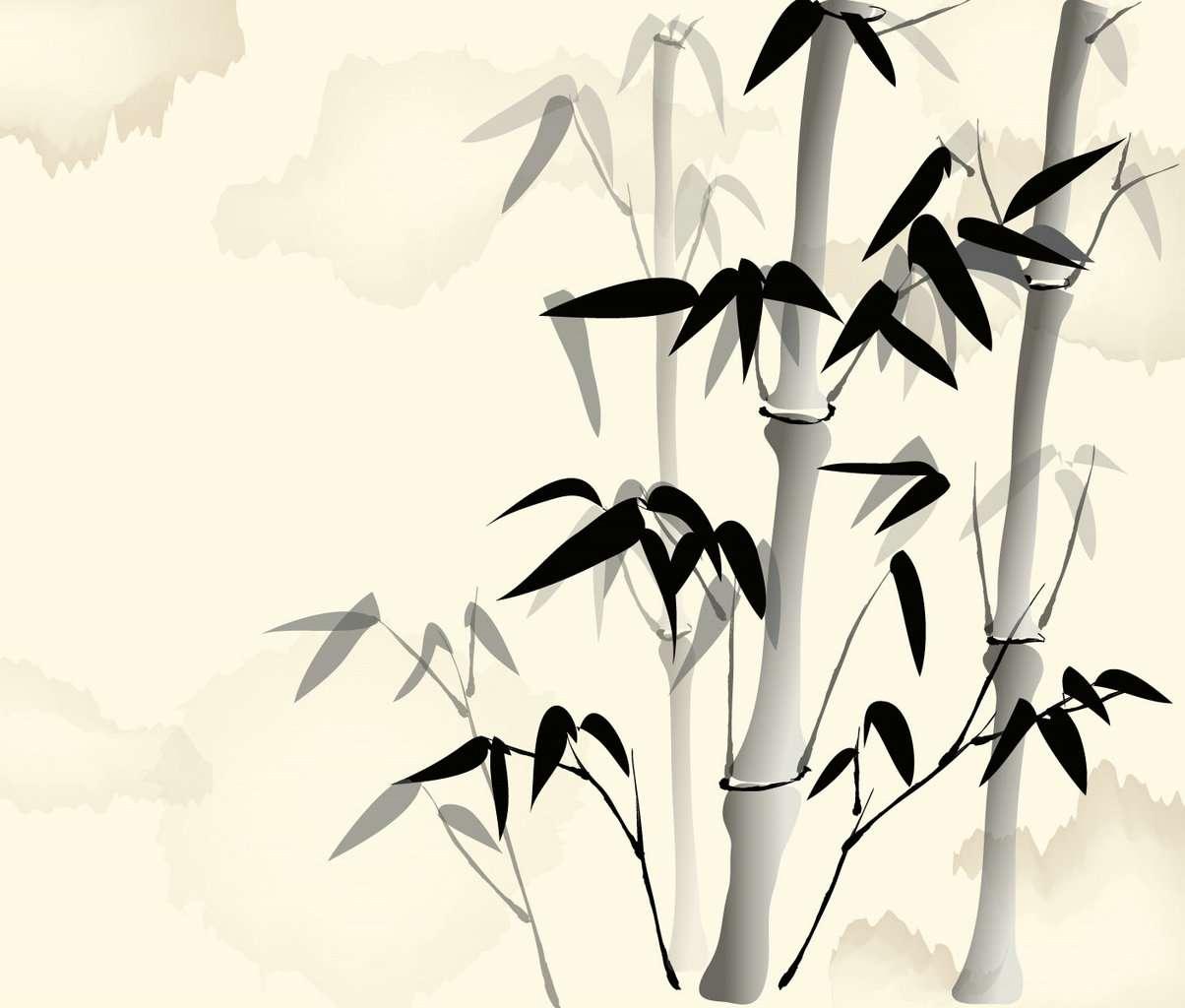 小学生画的山水画图片图片展示_小学生画的山水画 ...