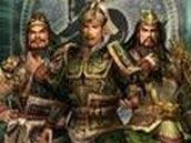 全球首发 《三国征途》安卓版今日上线