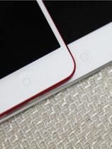 iPad mini对比iPod touch 5高清图赏