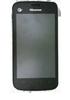 海信Hisense EG900 论坛